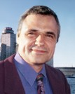 Miami Astrologer Roman Oleh Yaworsky - Personal, couple, group and corporate sessions in Miami